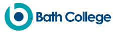 Bath College.png
