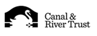 Canal and River Trust.png