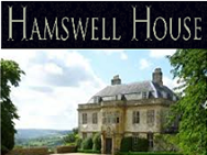 Hamswell House.png