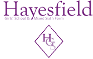 Hayesfield School1.png