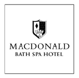 Macdonald Bath Spa Hotel.png