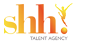 Shh talent agency.png