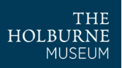 The Holburne Museum.png