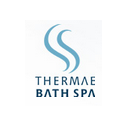 Thermae Bath Spa 2.png