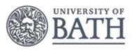 Uni of bath.png