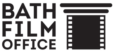 bath film office.jpg