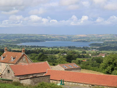 image:Chew Valley Lake
