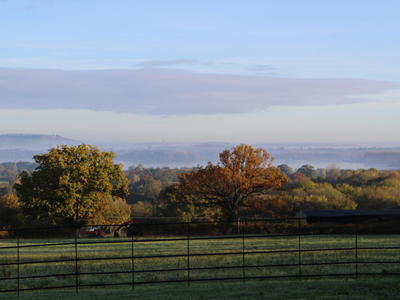 image:The Chew Valley