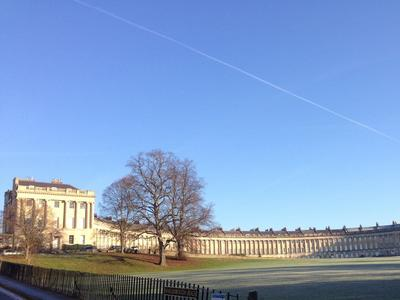 image:royal crescent