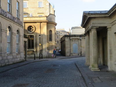 image:Hot Bath Street