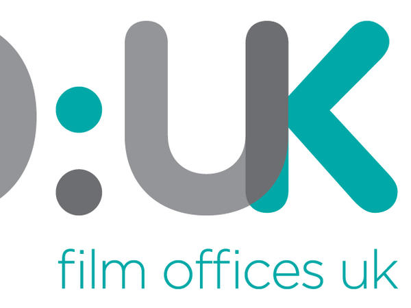 image: Film Offices: UK